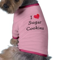 i_love_sugar_cookies_dog_shirt-p15557299449459599622hfy_210