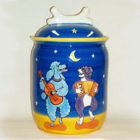 moonlight_duet_jar_l
